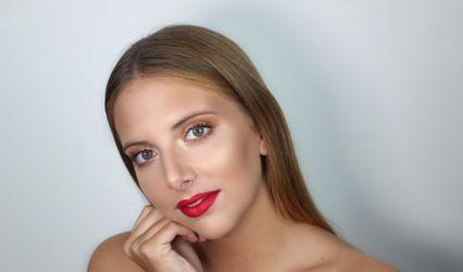 F'lipa Makeup 1