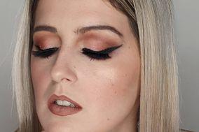 Mariana Figueiredo Makeup