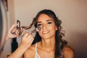 Beatriz Silva Makeup Artist