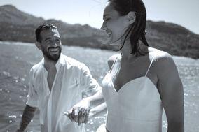 Miguel Duarte Films