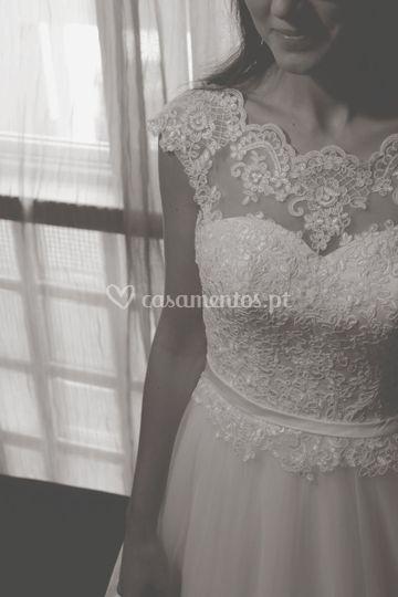 Ana Monte Fotografia