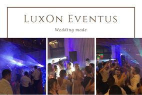 Luxon Eventus