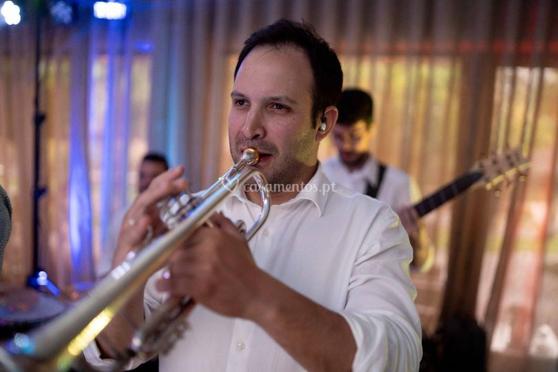 Pedro Lameiro