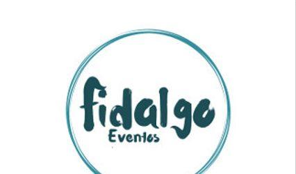 Fidalgo Eventos 1