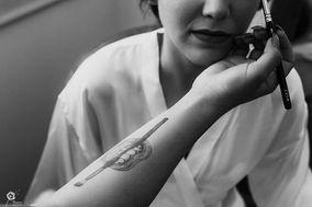 Sara Barbosa - Make up & beauty