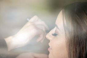 Bárbara Inês Makeup Artist