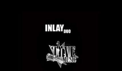 Inlay Duo 1