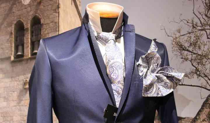 Polo Moda