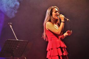 Filipa Lima
