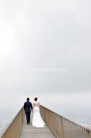 Kryzphoto