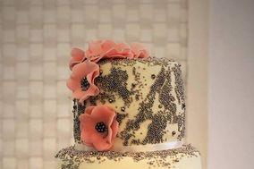 A Su.A Festa - Cake Designer