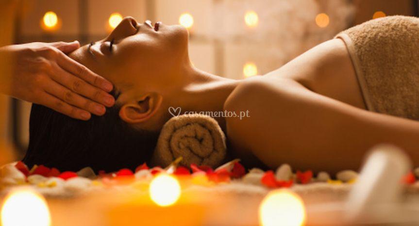 massagens em braga ana pt