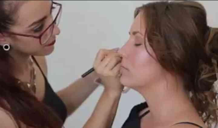 Sílvie Gonçalves - Beauty Store