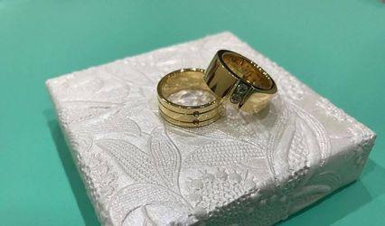 DR Jewellery Design 1