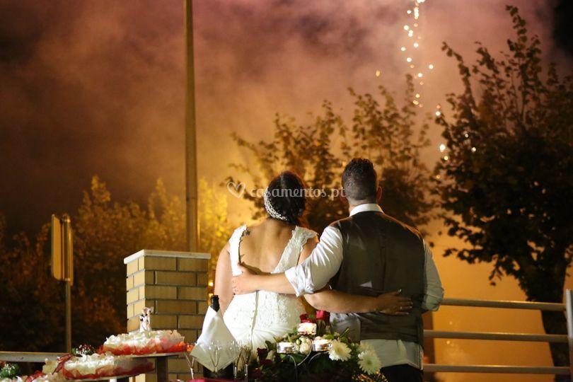 2015 casamento