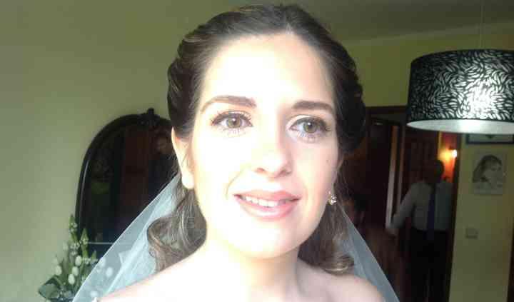 Márcia Duarte Makeup-Pro