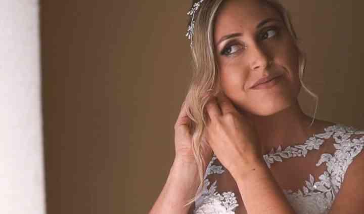 Joana Rajão Make-up Artist