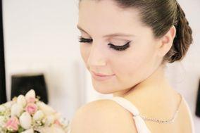 Filipa Ribeiro-makeup artist