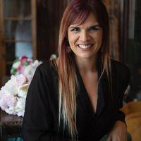 Sabrina  Burnaz