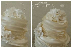 ArtDelicia by Diana Teixeira