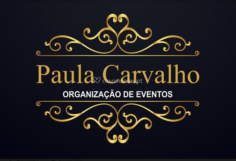 Paula Carvalho Org. Eventos