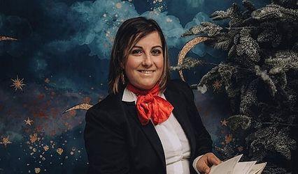 Paula Carvalho Organização de Eventos 2