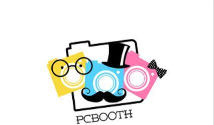 PCbooth - Photobooth 1
