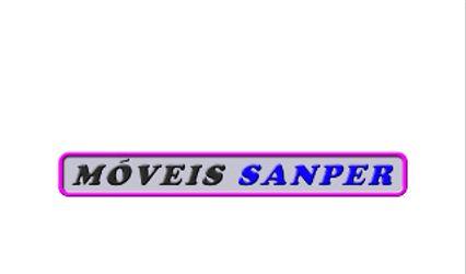Sanper 1