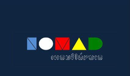 Nomad Insufláveis 1