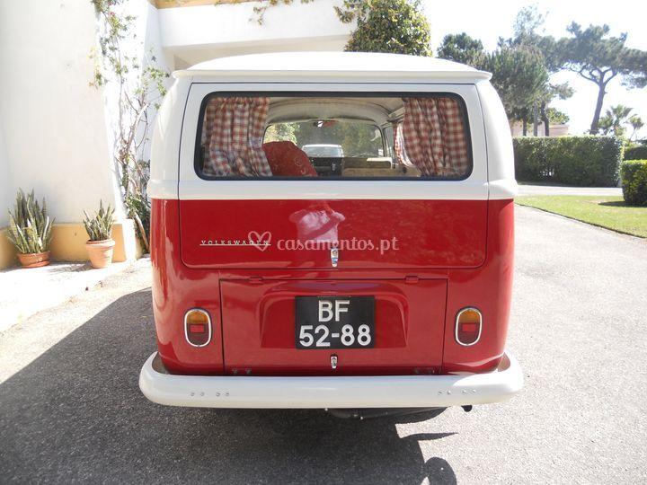 VW 1969