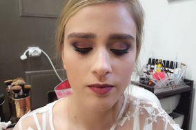 Sara Nails & Make Up
