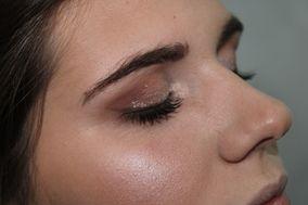 AC Makeup