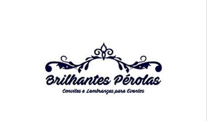 Brilhantes Pérolas 1