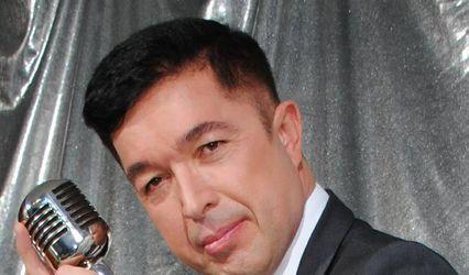Carlos Carrega Músico 1
