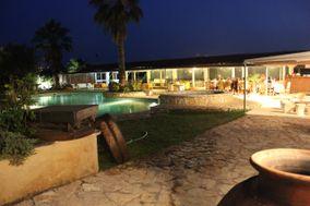 Quinta do Pinhal