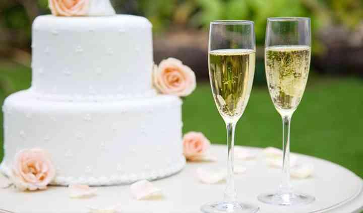 Bem Casados Wedding Planners
