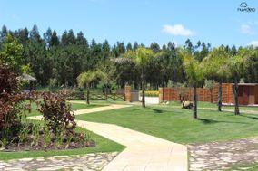 Quinta Oliveira