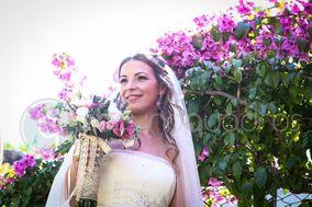 Florista Varanda em Flor