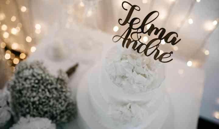 Quero Casar