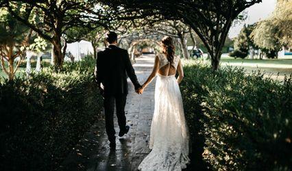 Quero Casar 1