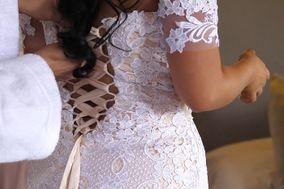 Marisela Veludo Fashion Designer