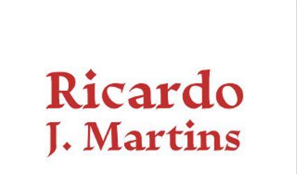 Ricardo Martins - Guitarra Portuguesa Instrumental e Fado 1