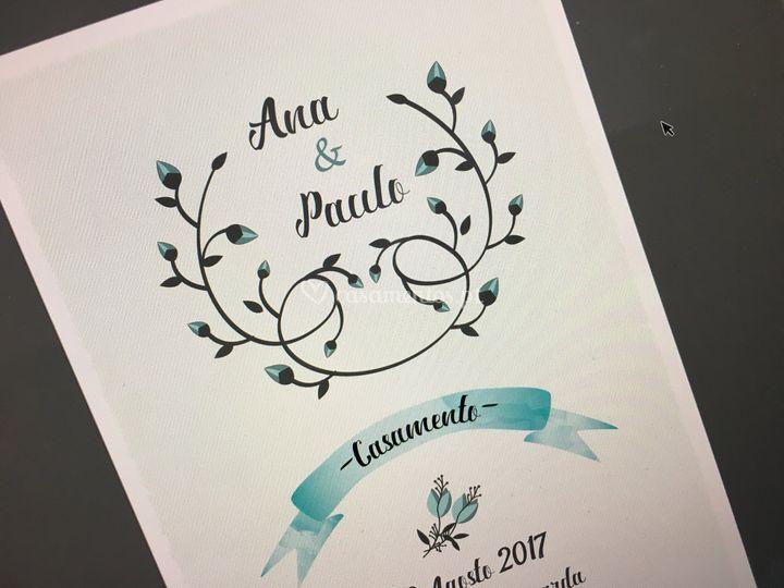 Convite4