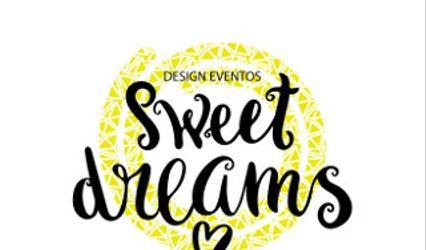 SweetDreams 1