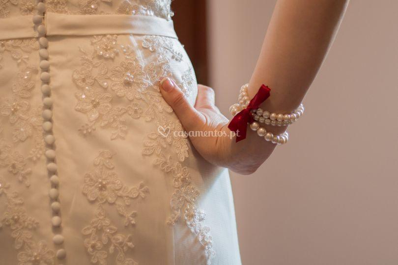 Wedding M. e A.