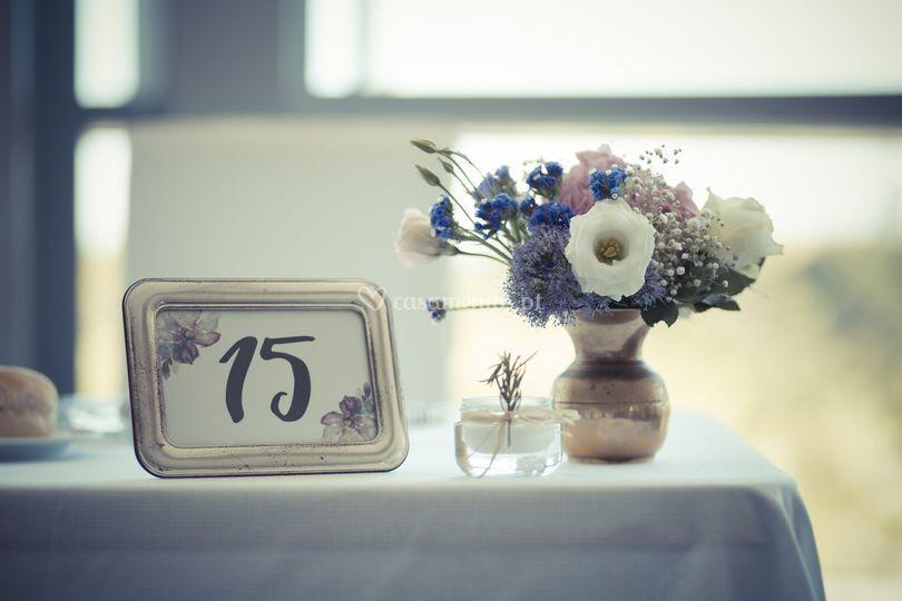 Wedding A. e N.