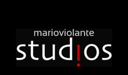 Mario Violante Studios 1
