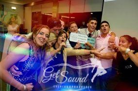 GetSound