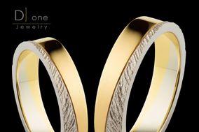 D1 Jewelry