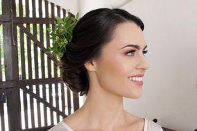 Jessica Duarte - Makeup Artist
